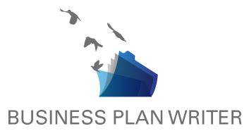Sample Business Plan - Example - ThoughtCo