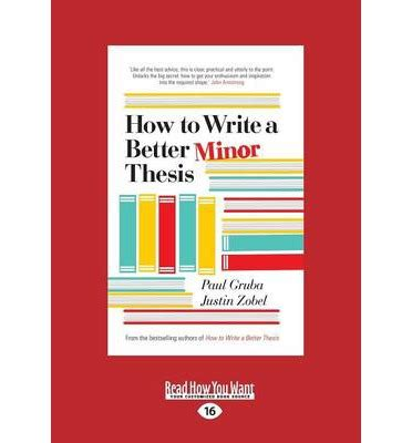 How to Write Better Papers in Less Time: 5 Tips Nail